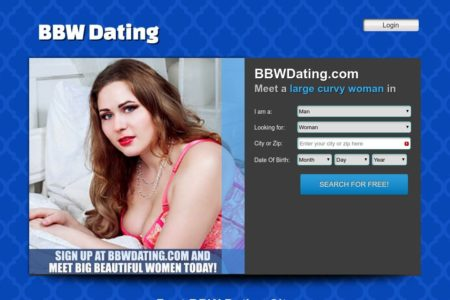 Review Bbw Dating Site Post Thumbnail