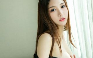 hot Chinese Wife